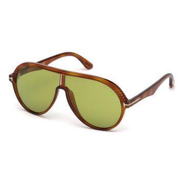 Tom Ford Montgomery Men's Sunglasses