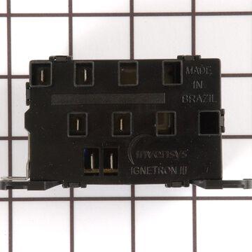 Amana Range/Stove/Oven Part # 74008821 - Spark Module - Genuine OEM Part