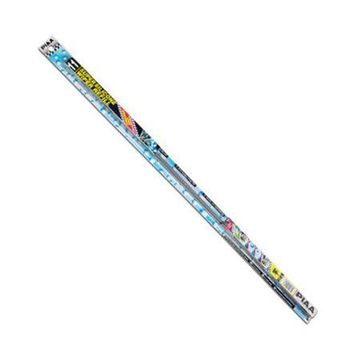 PIAA 94043 Silicone Windshield Wiper Blade Refill