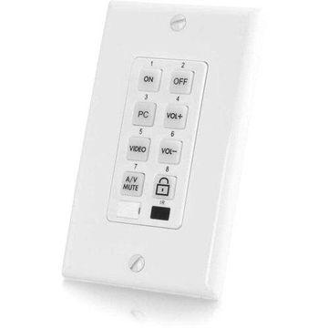 C2G TruLink A/V Controller