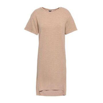 MONROW Short dress