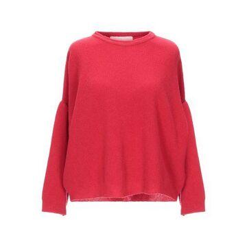 8PM Sweater