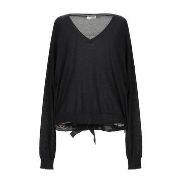 NINA RICCI Sweaters