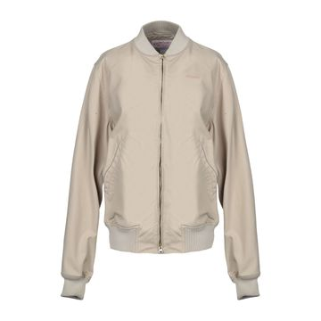 FILSON Jackets