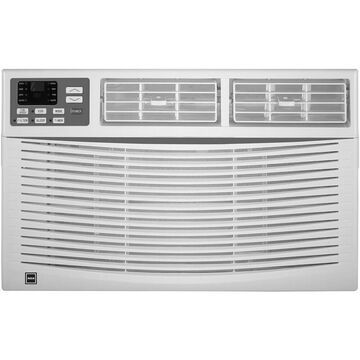 RCA 12000 BTU Window Air Conditioner, Electronic Controls