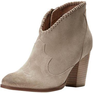 Ariat Unbridled Eva Boot - Women's