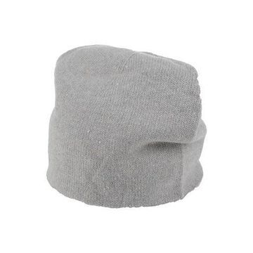 GRAN SASSO Hat