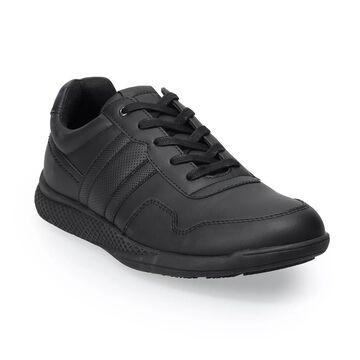 Sonoma Goods For Life Hugh Men's Slip Resistant Work Shoes