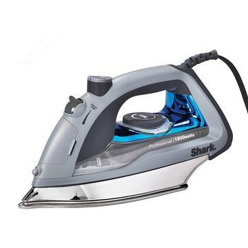 Shark Professional Steam Power Iron GI405