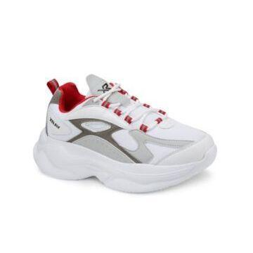 Xray Men's Speedy Sneaker Men's Shoes
