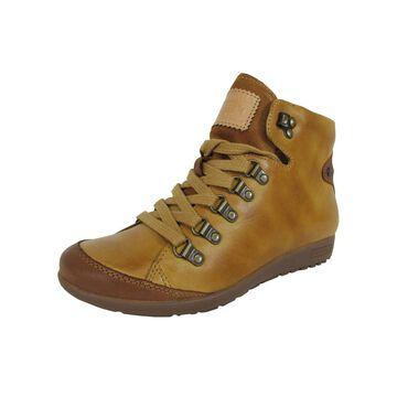 Pikolinos Womens 'Lisboa W67-7667C4' Boots