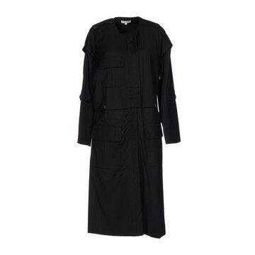 INTROPIA Overcoat