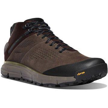Danner Trail 2650 Mid GTX Trail Running Shoes