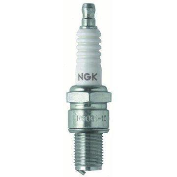 NGK Racing Plug, NG5962