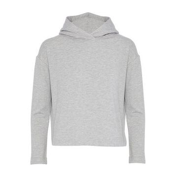 ENZA COSTA Sweatshirt