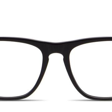 Celine CL50063I Eyeglasses Online