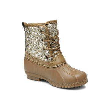 Olivia Miller Shimma Shimma Boot