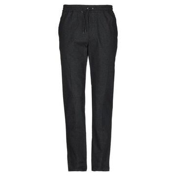 THE EDITOR Casual pants