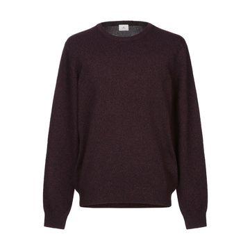 PEUTEREY Sweaters