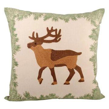 Pomeroy Elk 20
