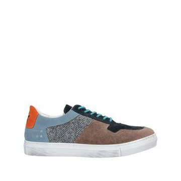 THE EDITOR Low-tops & sneakers