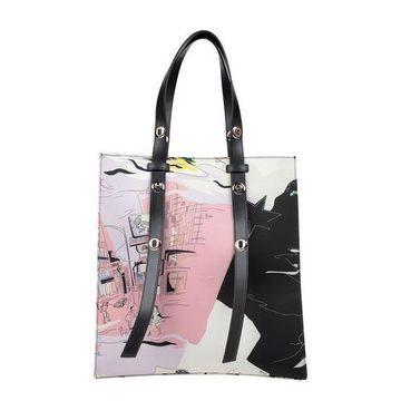EMILIO PUCCI Handbag