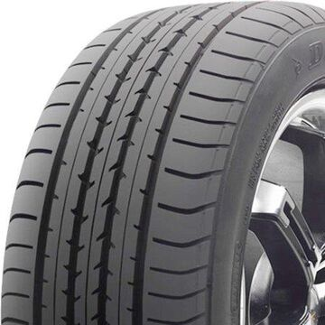 Dunlop SP Sport 2050 225/50R17 94 W Tire