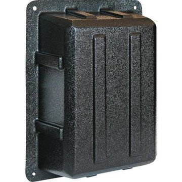 Blue Sea Systems AC Isolation Cover