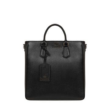 Church's Bags.. Black