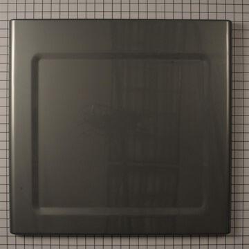 Maytag Washing Machine Part # WPW10460693 - Top Panel - Genuine OEM Part
