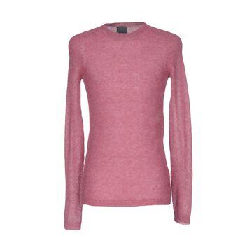 LANEUS Sweaters