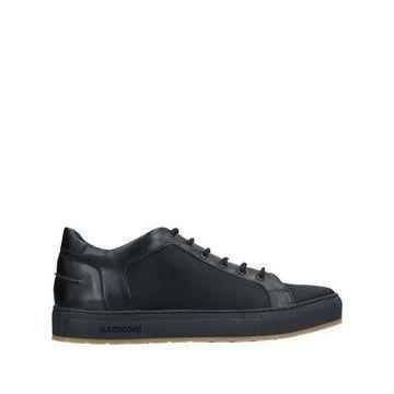 A.TESTONI Low-tops & sneakers