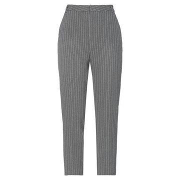 L'AGENCE Pants