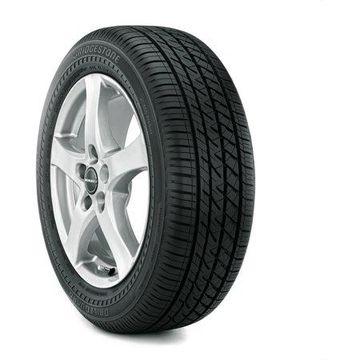 Bridgestone driveguard P235/50R17 all-season tire