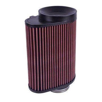 Airaid Powersport 2014 Polaris RZR XP1000 Replacement Filter