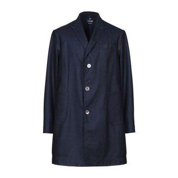 TOMBOLINI Overcoat