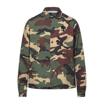 HYDROGEN Jacket