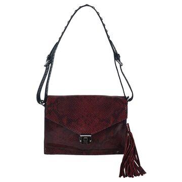 aniye by Shoulder Bag