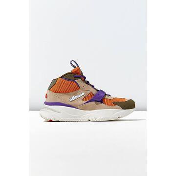 ellesse Aurano Mid Sneaker