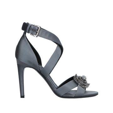 ALBERTA FERRETTI Sandals