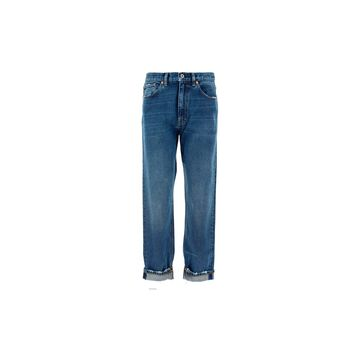 Pence Jeans