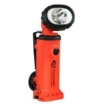 Streamlight Knucklehead Light