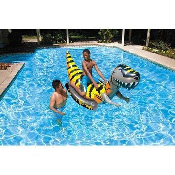 Poolmaster T-Rex Rider