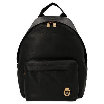 Billionaire Bag