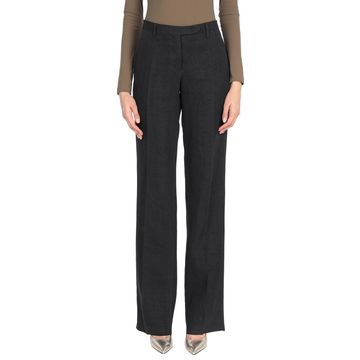 COSTUME NATIONAL Casual pants