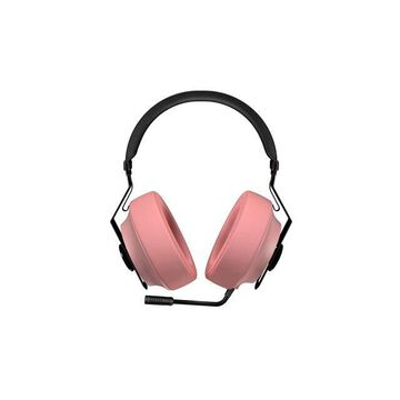 Cougar Phontuim Essential Pink edition gaming headset