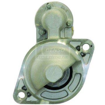 Denso Starter Motor Remanufactured 280-5003