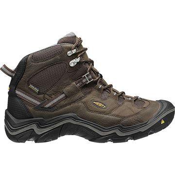 KEEN Durand Mid Waterproof Hiking Boot - Men's