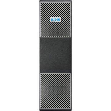 EATON 9PXEBM180RT EATON 9PX 5/6 KVA EBM 180V