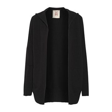 FIGUE Cardigans